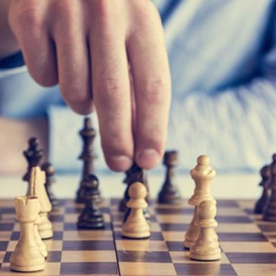 משחקי חשיבה הגיון ופנאי