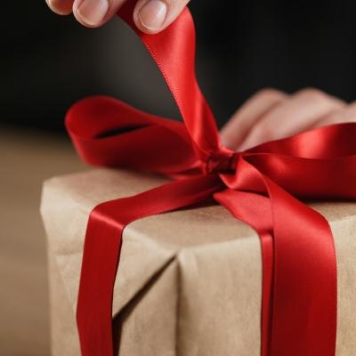 מתנות קטנות שאוהבים לקבל
